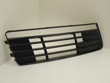 Audi Q7 4L OS Right Upper Bumper Grill Surround New Genuine 4L0807698