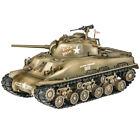 Revell Monogram 1/35 M4 Sherman Tank photo