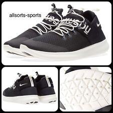 Nike NikeLab Free Run Communter 2017 Gyakasou  | UK 6 EU 40 US 7 |  904732-001