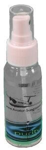 Purity Lens Cleaner 2 oz Bottle 100% Safe On All Lenses, Coatings and AR Lenses