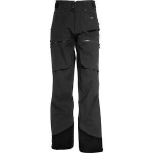 NORRONA LOFOTEN Gore-Tex PRO PANTS - Pantaloni Freeride Uomo 1017-17 7718