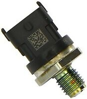 FREELANDER TD4 OEM FUEL PRESSURE REGULATOR / SENSOR - LR009732
