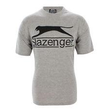 Bequem sitzende Herren-T-Shirts M Sport