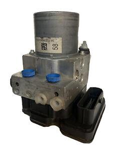 2010 Honda Accord A/T ABS Anti Lock Brake Pump Unit | 57110-T2G-X830-M2