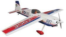 NEW Phoenix Model Edge 540 .46 GP/EP ARF 55.5  PH092