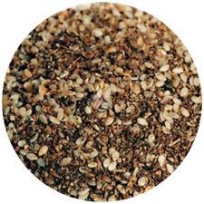 Dukkah Seasoning (Egyptian Spice Mix) - 95 gm