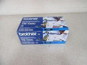 TN-130C Brother DCP-9042CDN Toner Cyan TN130C