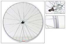 Wheel Rear 700X35 Aly Sl 36 Aly Fw 5/6/7Sp Qr Sl 135Mm 14Gucp