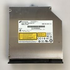 LETTORE DVD LGE-DMGT31N(B) OPTICAL DRIVE GT32N MULTI DVD REWRITER HL