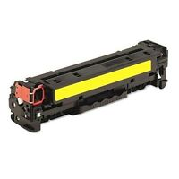 HP CE742A YELLOW TONER CARTRIDGE Color Laserjet CP5225 CP 5225 5225N 5225DN 7K