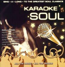 Karaoke Party : Southern Rock Karaoke 2 Discs Cd