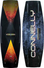 Connelly Standard Wakeboard Mens