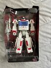 transformers siege war for cybertron ratchet Opened