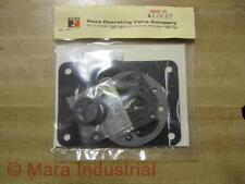 """Ross 417K87 Valve Service Kit 1/2""""-3/4"""""""