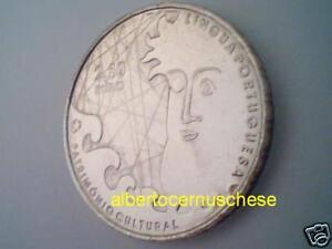 2,5 euro 2009 Portogallo Lingua Portuguesa Portugal Португалия