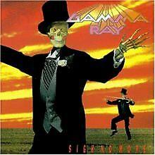 Sigh No More von Gamma Ray | CD | Zustand gut