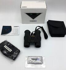 Steiner 234 8x22 Predator Pro Waterproof Roof Prism Compact Binoculars - GERMANY
