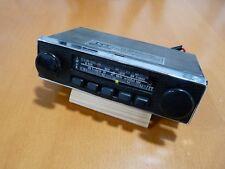 CLASSIC CAR AUDIO ITT TS704 AUTOMATIC (Autoradio) KLASSIK CAR AUDIO