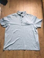 Lacoste Polo Shirt Size Extra Large Men's