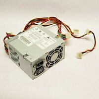 Delta Electronics DPS-200PB-110  237W Power Supply Apple P/N 614-0108