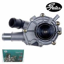 GATES Engine Water Pump for Mazda 6 V6; 3.0L 2003-2008