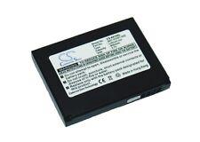 3.7 V Batteria per BlackBerry 7210, 7230, 7780, 7280, 6220, 6720, 7250, 6210, 6230