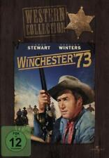 Winchester '73 - Western Collection (2007)