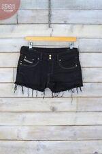 Diesel Denim Hot Pants Shorts for Women