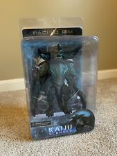 Neca 2014 Pacific Rim Kaiju Scunner Deluxe Action Figure New Free Shipping