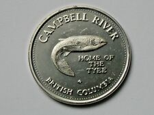 "Limit 6,500 Silver Proof 2015 $20 Canadian  N A.- SPORT FISH  /""Walleye/"" 1 oz"