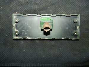 John Deere Sensor AH-109794 used