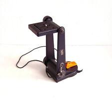 Hama autostativ/Car Camera support - (25418)