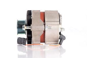 John Deere OEM alternator RE537146 (SE501341) (take off engine)