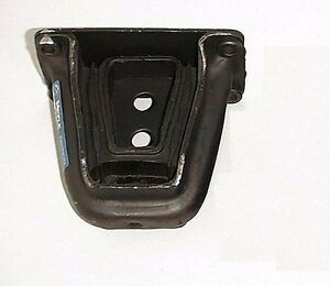 Rear Subframe to Frame Differential Mount For Mercedes r107 w115 w116 w123 w126
