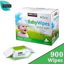 Baby Wipes Ebay