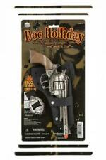 Parris Doc Holliday Holster Set 4619C