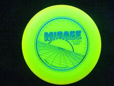 Innova Mirage Aviar Disc Golf