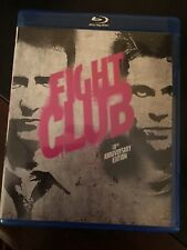Fight Club Blu-ray/No Digital, I combine shipping See All Auctions