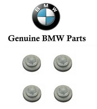 For BMW Z3 328i 320i 328is 328Ci 323i Valve Cover Nut Set Of 4 11 12 1 738 607