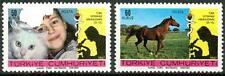 TURKEY - TURCHIA - 1967 - 150° anniversario della scuola veterinaria