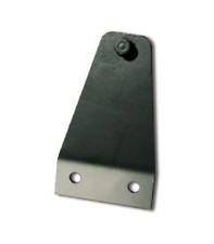 Disc Mower Blade Holder - PZ (Zweegers) CM184 to CM265F, Deutz-Fahr KM3.19S
