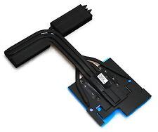 Clevo P870DM/P870DM-G VGA Heatsink for GTX 980N16E-GXX (desktop) 200W MXM 3.0