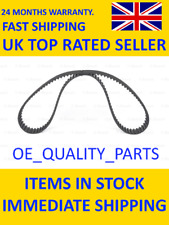 Timing Belt 91 teeth 1987949424 BOSCH for Ford