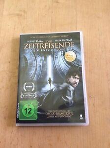 Zeitreisende Dvd