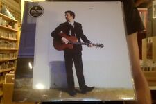 Frank Turner Love Ire & Song Tenth Anniversary Edition 2xLP sealed 180 gm vinyl