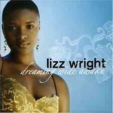 Jazz CDs aus Großbritannien vom Verve's Musik-CD