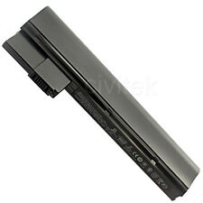 Battery for HP 629835-541 629835-751 630193-001 638670-001 ED06 XQ505AA#ABB