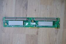 Buffer Board LG 50PG1000 50PG3000 50PG6000 - EAX39636901 Placa buffer