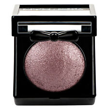NYX Baked Shadow color BSH31 Chance ( Violet brown ) Brand New