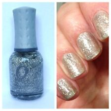 ORLY Nail Polish - Tiara 18ml